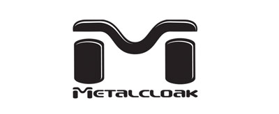 Metal Cloak products
